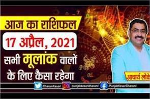 ank jyotish rashifal