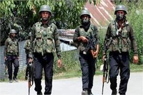 j k 3 militants killed by security forces in shopian encounter