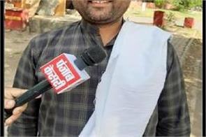 ashok tanwar big attack congress