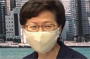 hong kong s delayed legislative elections set for december