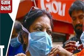 india reports covid19 cases