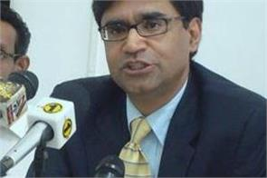 border situation cannot be swept under carpet says indian envoy to china