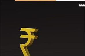 reserve bank of india repo rate