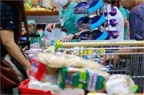 people should not shop in panic ensure availability of essential