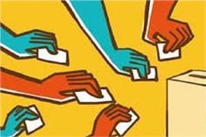 panchayat elections haryana cannot be held before june