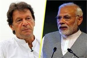 tension between india pak will increase again america intelligence report