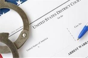 pakistani national charged with smuggling undocumented individuals into us