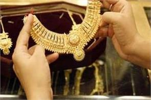 gold silver prices again shine back quickly check how much prices