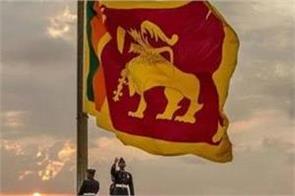 sri lanka to ban 11 islamic organisations including isis al qaeda