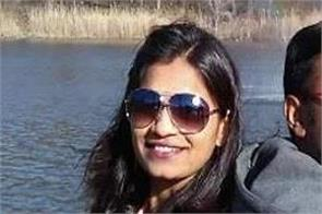 indian couple found dead in their home in america