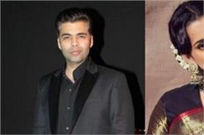 kangana ranaut targets karan johar and aditya chopra
