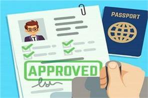 some countries may introduce corona passport