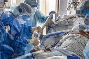 coronaviru lockdown in canada uncontrolled situation in pakistan
