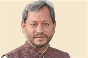 cm said  no shortage of funds for covid testing