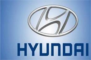 hyundai suv sales in india cross 1 million units