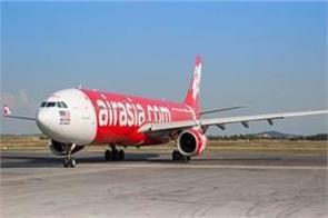 passenger commotion in bengaluru delhi flight