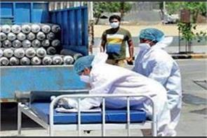 25 deaths in jammu kashmir corona virus