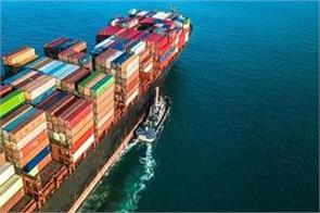 exports jump 60 in march down 7 in fy21