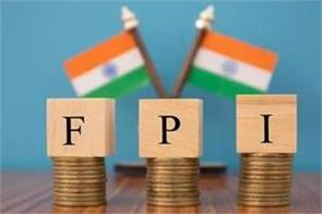 foreign investors withdraw rs 4 615 crore from indian markets so far in april