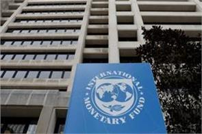 pakistan s economic stability rests on china s aid despite debt from imf