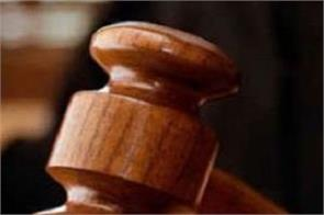 national news punjab kesari delhi high court corona virus