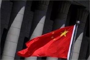 china 5 killed in bomb attack in mingjing