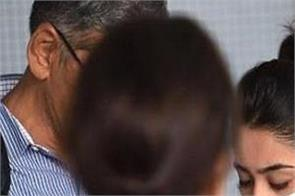 national news punjab kesari corona virus chhattisgarh madhya pradesh