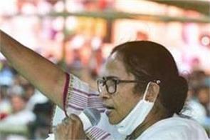 cooch behar incident mamata banerjee