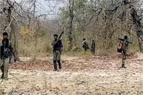 taiwan condoles death of indian army in chhattisgarh naxal attack