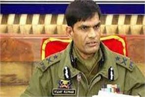 kashmir igp orders no live telecast of encounters