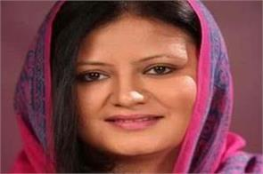 akali bjp responsible for increase in electricity prices nimisha mehta