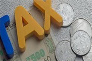 google tax collection doubles bengaluru on top