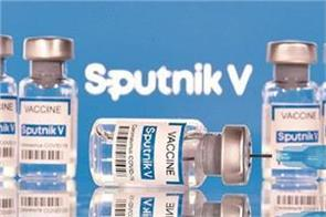 india to have 5 more covid vaccines by oct