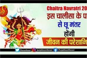 chaitra navratri 2021 in hindi