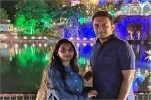 mumbai couple narcotics case qatar