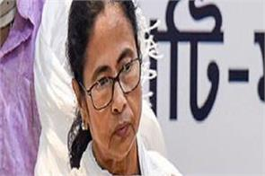 mamata banerjee second wave modi government