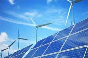 adani green s company gets 150 mw solar project