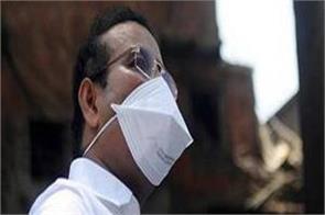 maharashtra health minister rajesh tope covid 19 vaccine