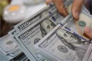 fpi s shareholding rises to 105 billion in september march report