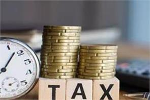 these direct tax collections jumped 12 this year touched rs 10 71 lakh crore