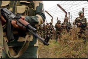 solider comitts suicide in banihal