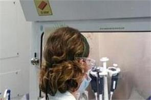 national news punjab kesari corona virus scientist