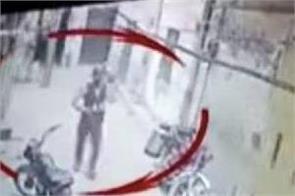video man recreates video game scene kills two in pakistan