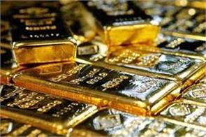 delhi bullion gold rises marginally silver rises by 255 rupees