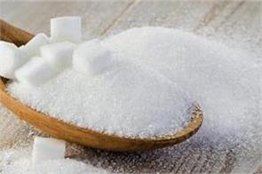 pakistan may get cheap sugar when trade starts with india