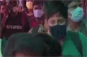 national news punjab kesari delhi corona virus arvind kejriwal