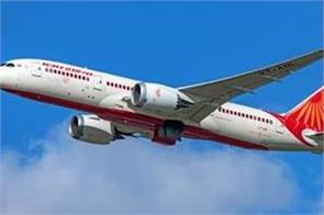 government takes steps to sell air india tata group in buyer s queue