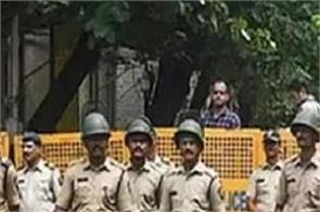 national news punjab kesari maharashtra corona virus mumbai police