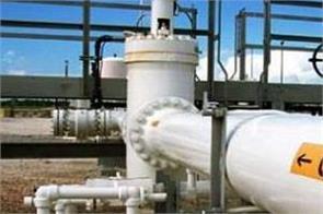 national news punjab kesari saudi arabia crude oil