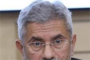 nationa news s jaishankar afghanistan mohammad hanif atmar